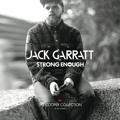 Jack Garratt Strong Enough Artwork