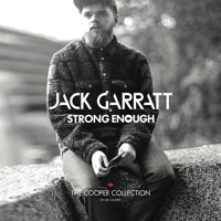 Jack Garratt - Strong Enough