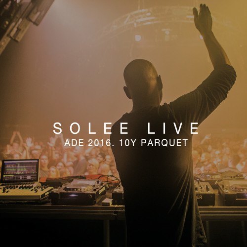 live-sets