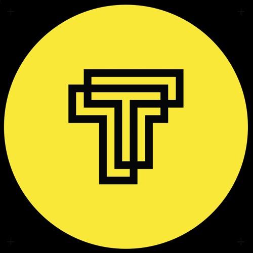 Paolo Rocco - Metro 514 EP (incl. Nick Beringer Remix)- TT007