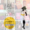 Ep. 14: Self-Mothering While Parenting