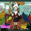 Hatsune Miku - Fox Possession - Love Rain ~English Lyrics~