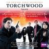Torchwood Tales: Torchwood Audio Originals, BBC Audio (audiobook extract)