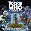 Doctor Who Tales From The Tardis Volume 1, BBC Audio (audiobook extract)