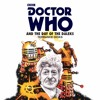 Doctor Who and the Day of the Daleks: Third Doctor Novelisation, BBC Audio (audiobook extract)