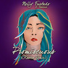 Nelly Furtado ft. Timbaland - Promiscuous (Kastra Remix)