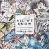 The Chainsmokers ft. Phoebe Ryan - All We Know (Treeko & Zedef Remix)