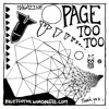 PageTooToo & Jonas Van Den Bossche - Music Maestro Please