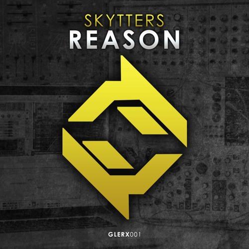 Skytters – Reason (Original Mix)