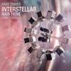 Hans Zimmer - Interstellar (S.T.A.Y.) (Venaccio bootleg)