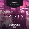 TheFatRat - Never Be Alone (Subraver Remix)