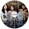 Solid Steel Radio Show 28/10/2016 Hour 1 - Warpaint