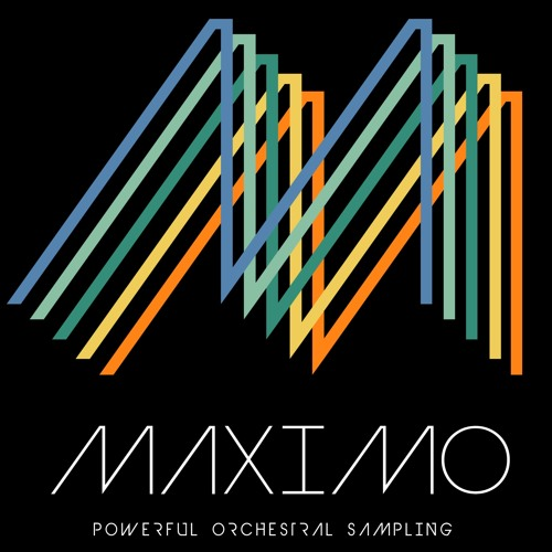 Maximo Demo - Bones And Feathers - By Marie - Anne Fischer