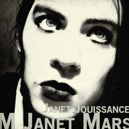 M Janet Mars - Vespertina
