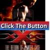 Click➤➤ XXX Return of Xander Cage 2017 Full HD DVDRip Download
