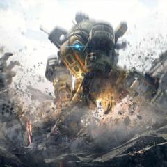 Titanfall 2 OST - Multiplayer Trailer Music