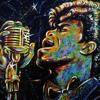 Make IT Funky (cyphertape James Brown)