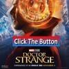 Click➤➤ Doctor Strange 2016 Full HD DVDRip Download