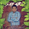 Safari (My Style) [The Zeus Deejay] 98