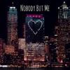 Michael Buble - Nobody But Me (Cover by Josiah Houben)