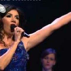 Dragana Del Monaco Spente Le Stelle