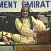 Zindagi Mein To Sabhi Piyaar Kia Karte Hain Live Version Mehdi Hassan