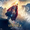 Doctor Strange Main Theme - The Master Of Mystic - Michael Giacchino
