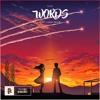 Feint Words Album Cover