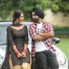 Latest Punjabi Sad Song 2016