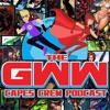 GWW Capes Crew Podcast #155: Halloween Haunt 2016