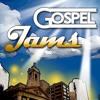 02 Gospel Movement 2 mp3