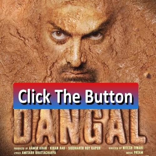 Click Dangal 2016 Full Hd Dvdrip Download By Sultan Khan Free