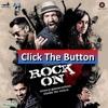 Click➤➤ Rock On 2 2016 Full HD DVDRip Download