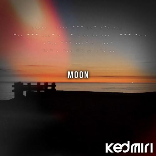 Kedmiri - Moon (Original Mix)