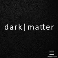 String Audio - Dark Matter Demo - Chain by Rayshaun Thompson [Naked+Percussions]