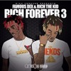Rich The Kid & Famous Dex - New Wave mp3
