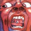 Frame By Frame - King Crimson (Dan  Cubert Cover)