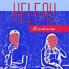 Helfay - Если Б Не Ты