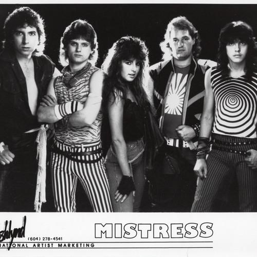 Slide It In - Whitesnake Cover