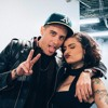 GEazy - Get Away (Remix) ft. Kehlani