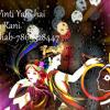 Meri Vinti Yahi hai Radha Rani - Dj Rishab-7869328447