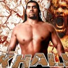 (WWE)Land Of Five Rivers - The Great Khali