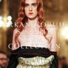 Erkan Coruh S/S Collection - Mr Q/NASTY DISQO DJ Set Milan Fashion Show