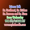 Science Talk with Dr. Kiran, Dr. Gouthami, Dr. Praveen and Dr. Krishna - Nobel Prizes special