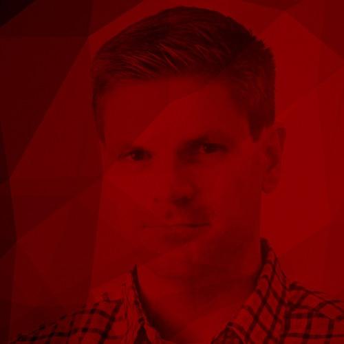 Jason Long | Open source | Empathy | Design contributions | GitHub | Progressions