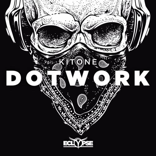 Kitone - Dotwork [FREE DOWNLOAD]