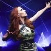 Epica - The Holographic Principle - Solo voz (Instrumentación reducida)