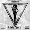 Africa Jungle - Soolking.Vida Loca [Audio Officiel]
