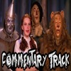 The Wizard Of Oz (1939)| Commentary