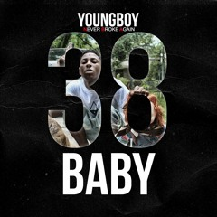 YoungBoy Never Broke Again - What I Was Taught